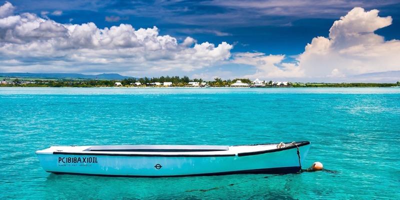 aida-cruises-indischer-ozean-routen