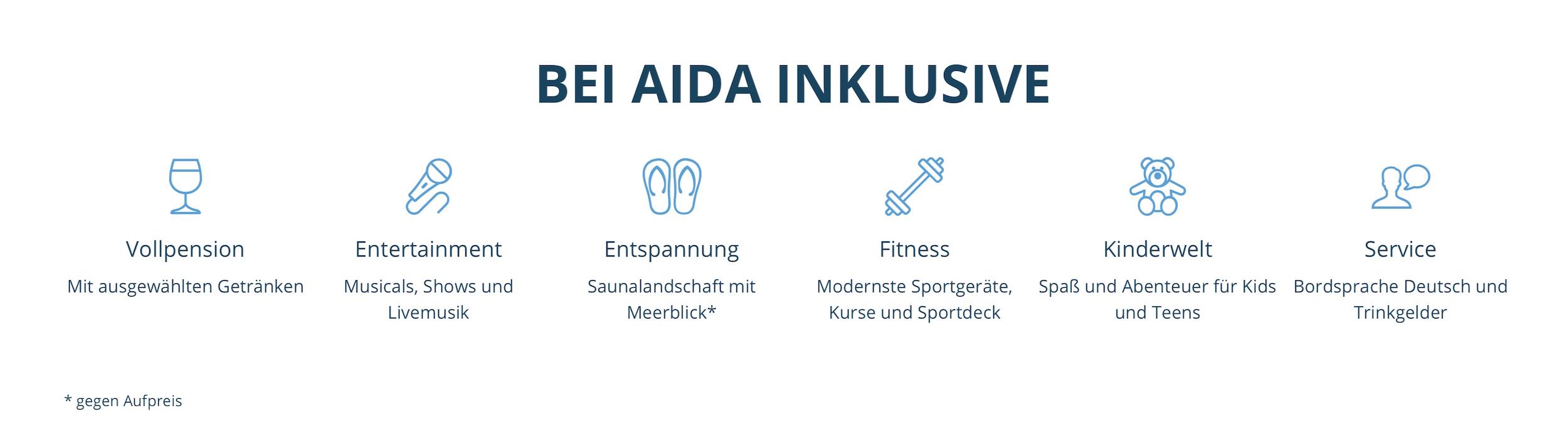 aida-cruises-inklusive-details