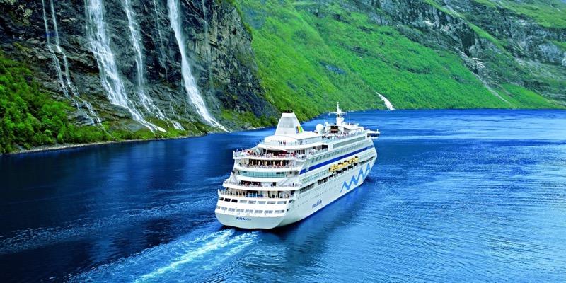 aida-cruises-kurzreisen-routen