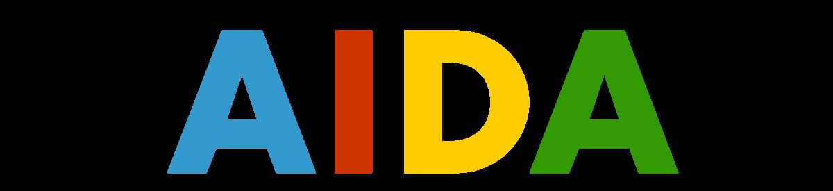 aida cruises logobanner