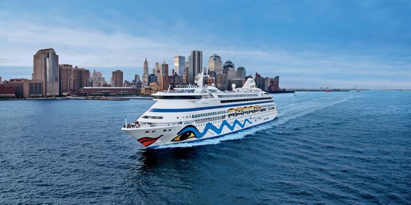 aida-cruises-ships-aidaaura