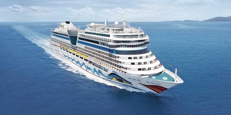 aida-cruises-ships-aidastella-kachel