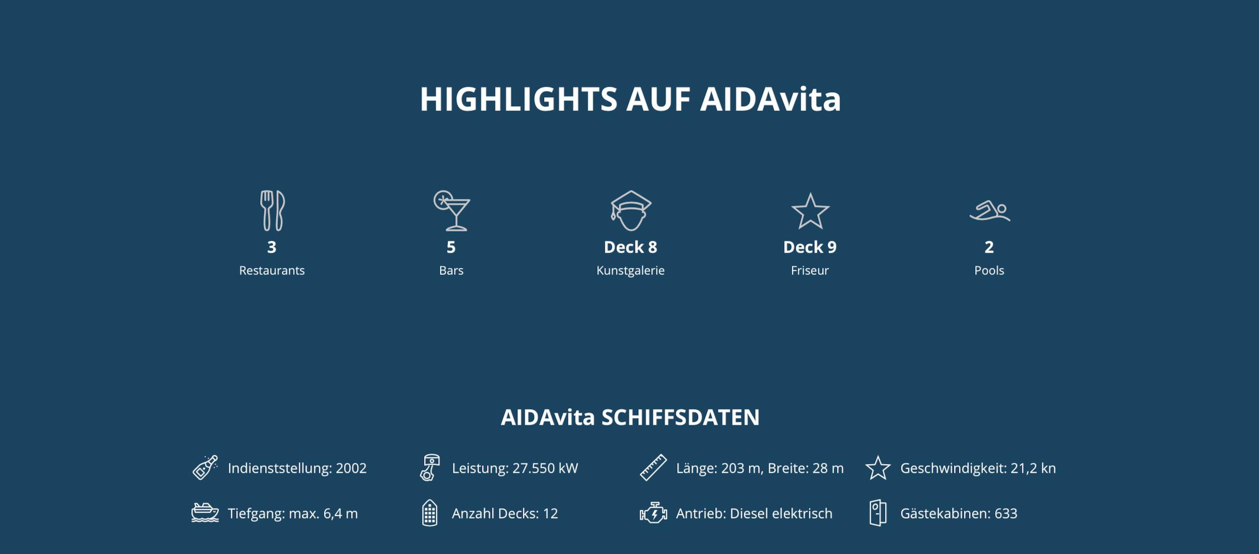 aida-cruises-ships-aidavita-daten