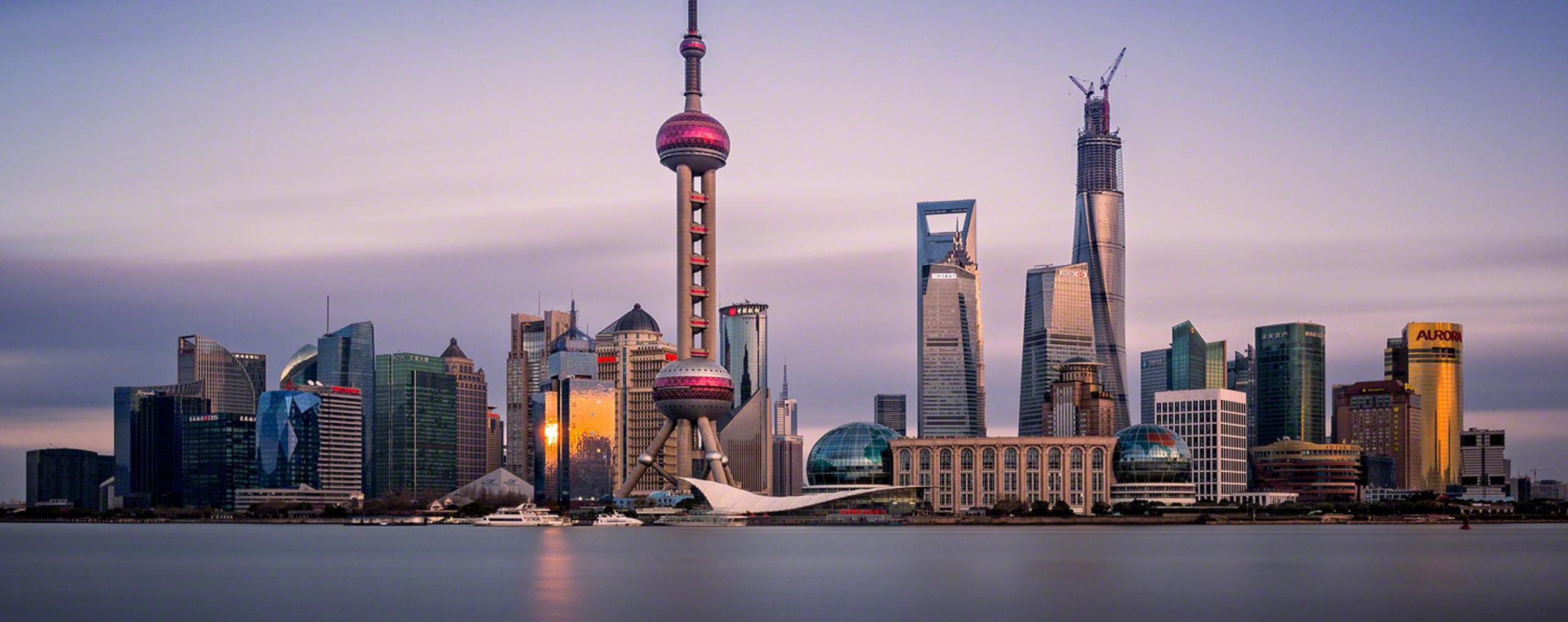 asien shanghai 1s