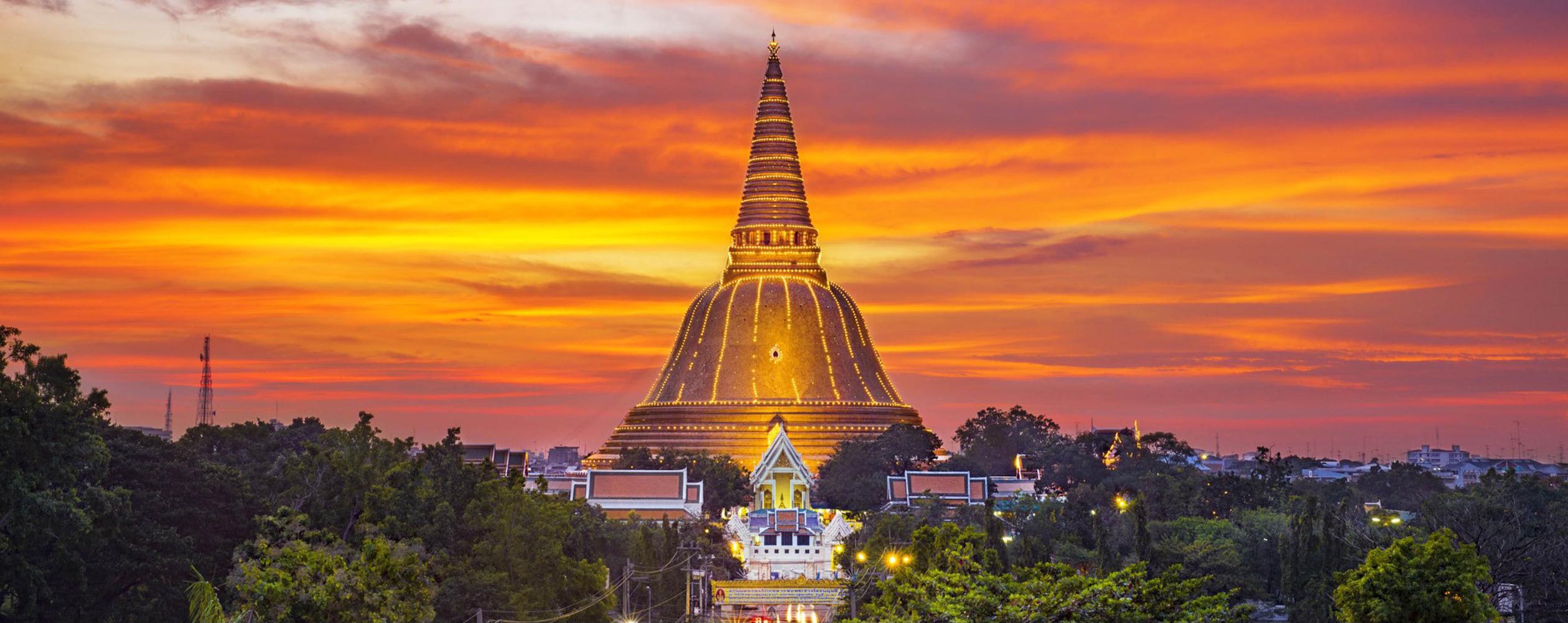 asien thailand 1s