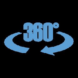 aida-icon-360