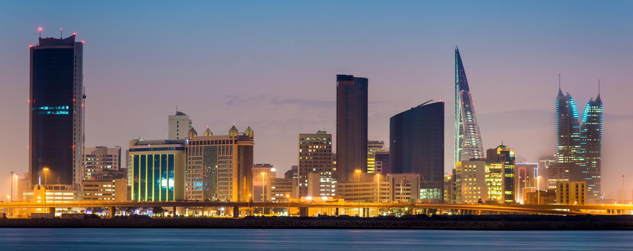 orient bahrain 1s