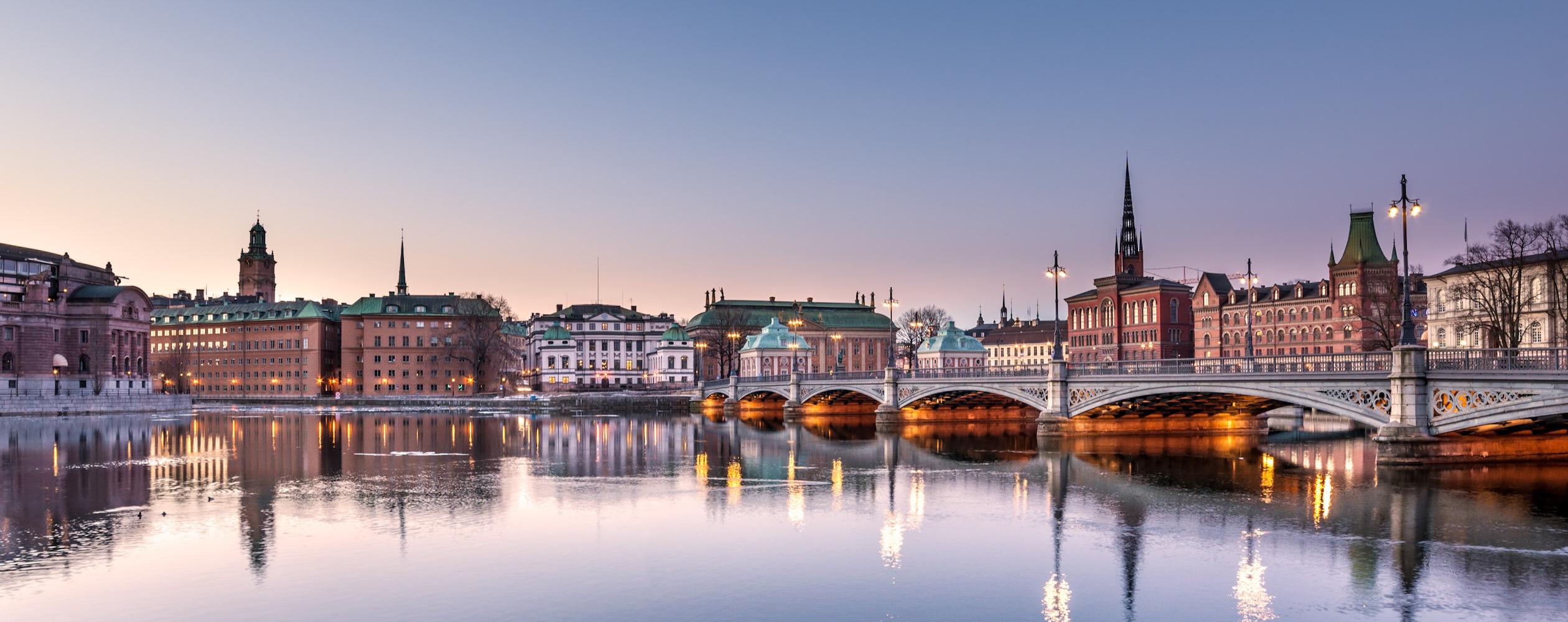ostsee stockholm 1s
