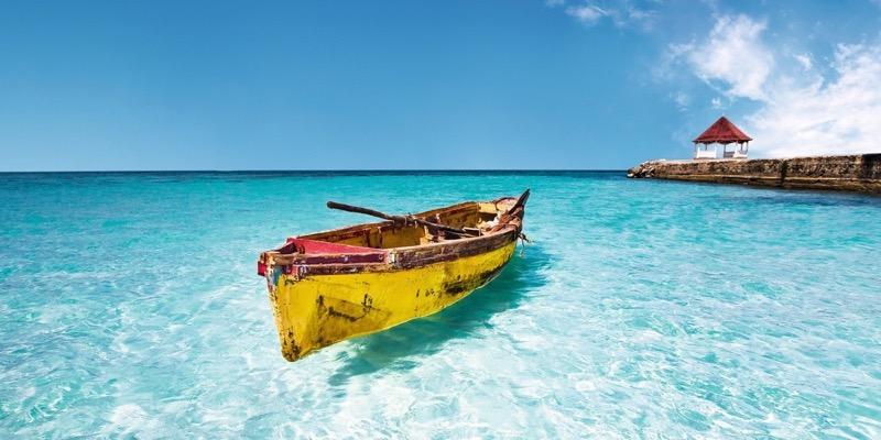 mein schiff karibik mittelamerika routen